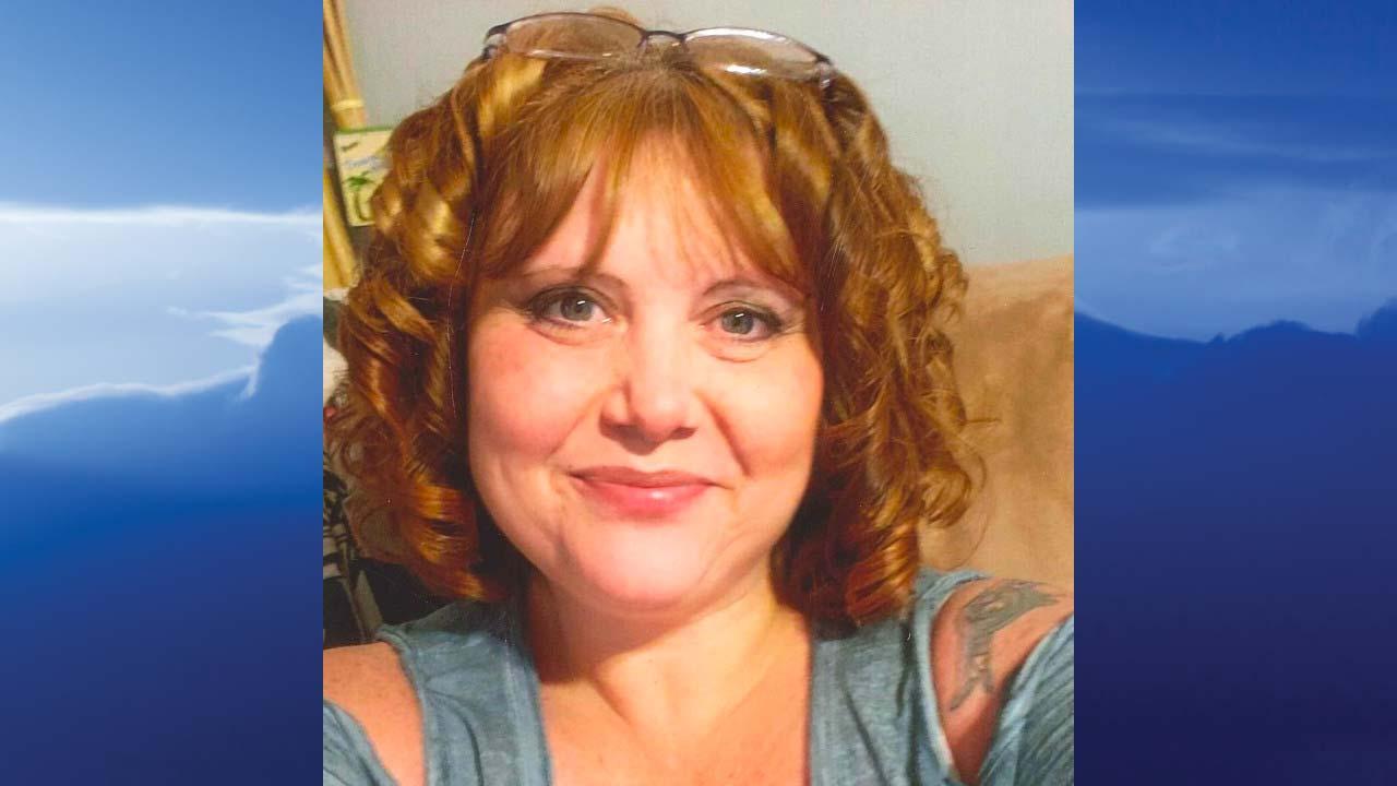 Deborah Arlene Brooks, Niles, Ohio - obit