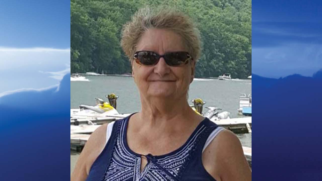 Elsie R. Virden, Salem, Ohio - obit