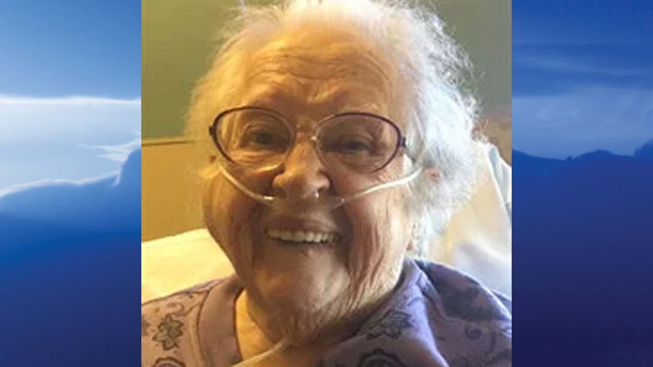 Evelyn R. Piper, Cherry Valley Township, Ohio-obit