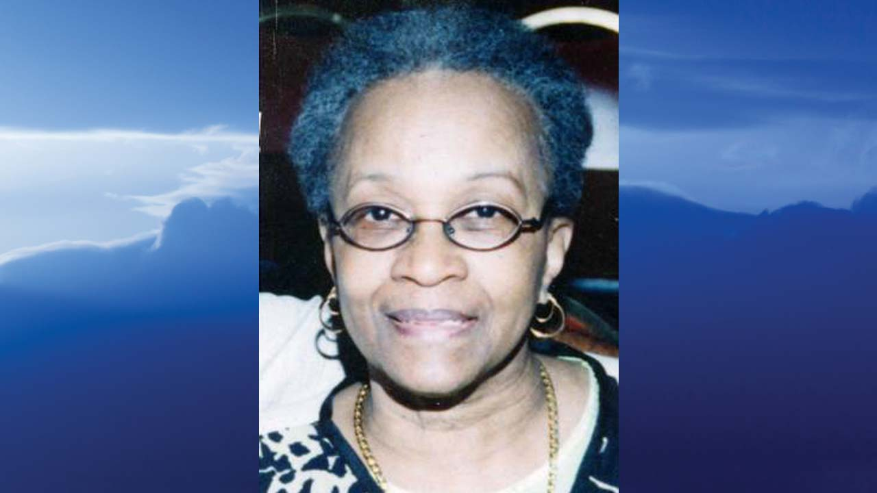 Jackie Marie Miller, Youngstown, Ohio - obit