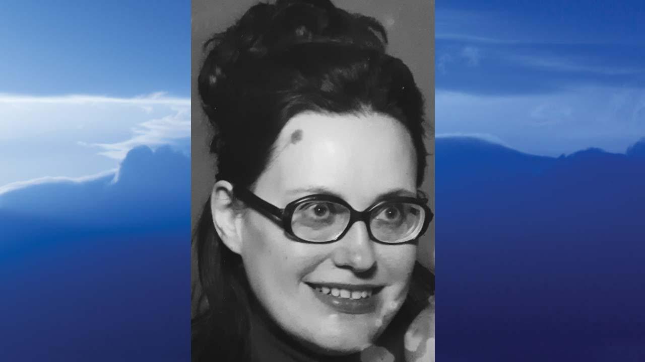 Janet Elaine Freisen, Mineral Ridge, Ohio - obit