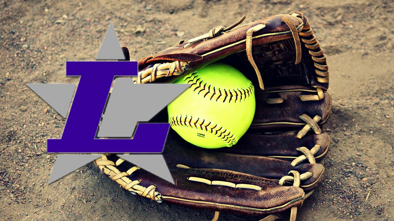 Lakeview Bulldogs softball