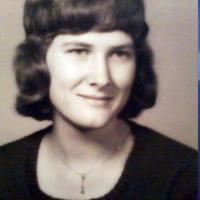 Lisa Anne Kidd, Warren, Ohio - obit