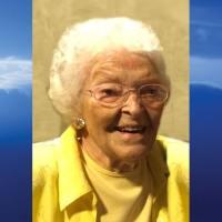 Margaret E. Turner, Sebring, Ohio-obit