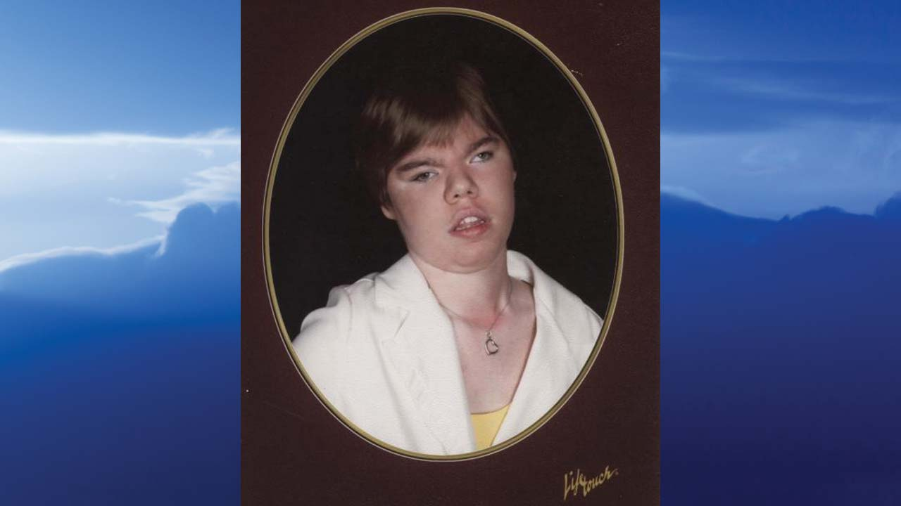 Michelle Shelley Ann Markovich, Lisbon, Ohio-obit