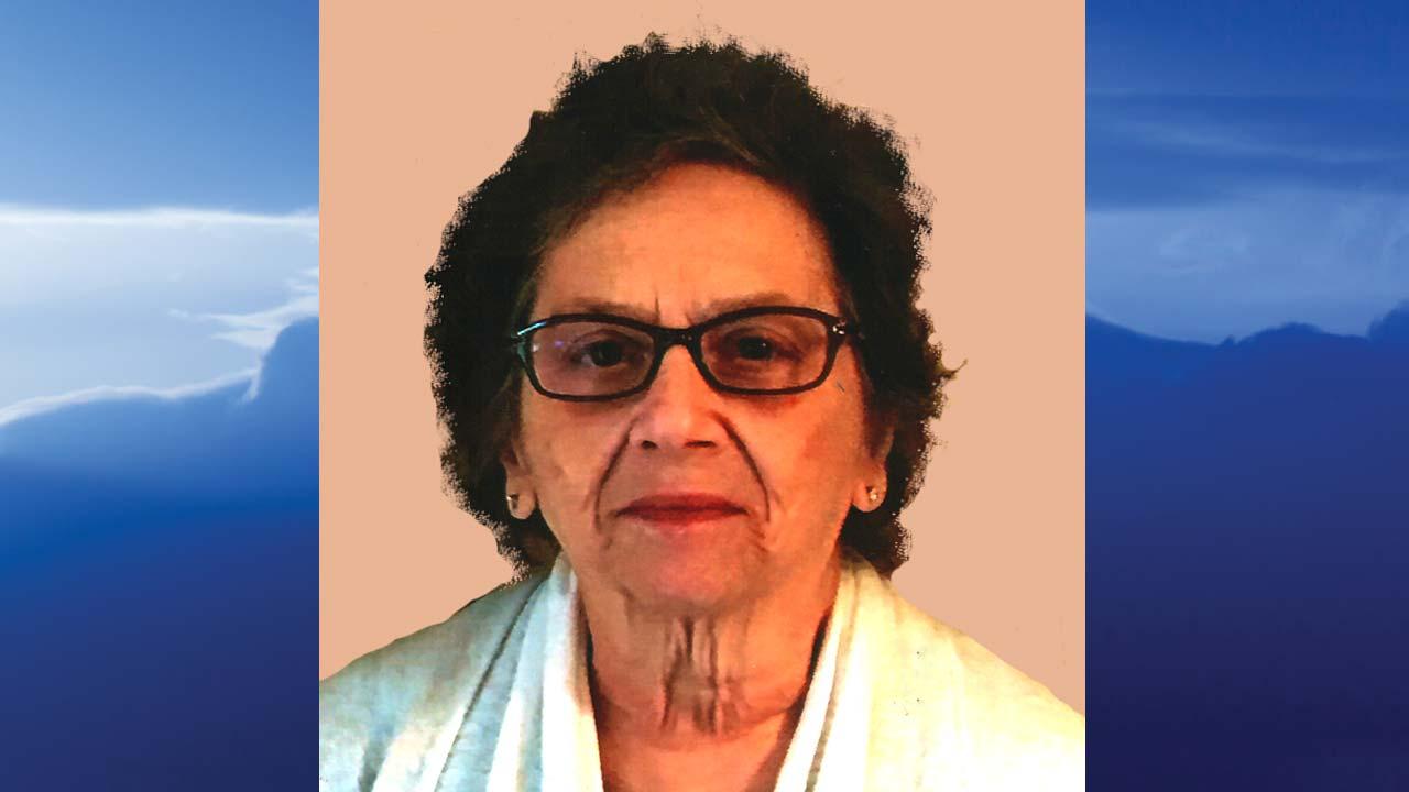 Nancy M. Pellican, Ellwood City, Pennsylvania - obit