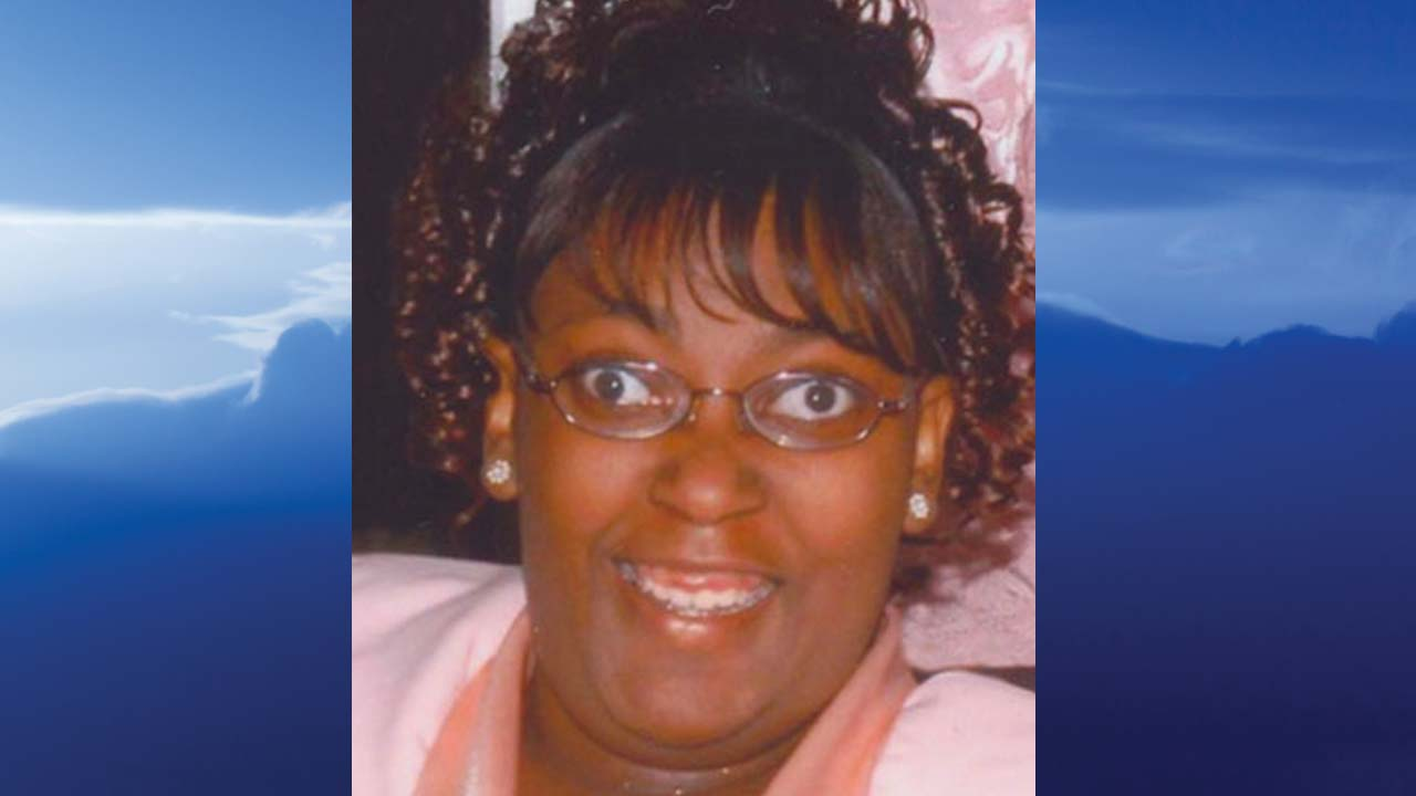Raquel Tramaine McKinney, Youngstown, Ohio - obit