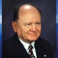 "Richard  ""Dick"" J. Hodor, Youngstown, Ohio-obit"