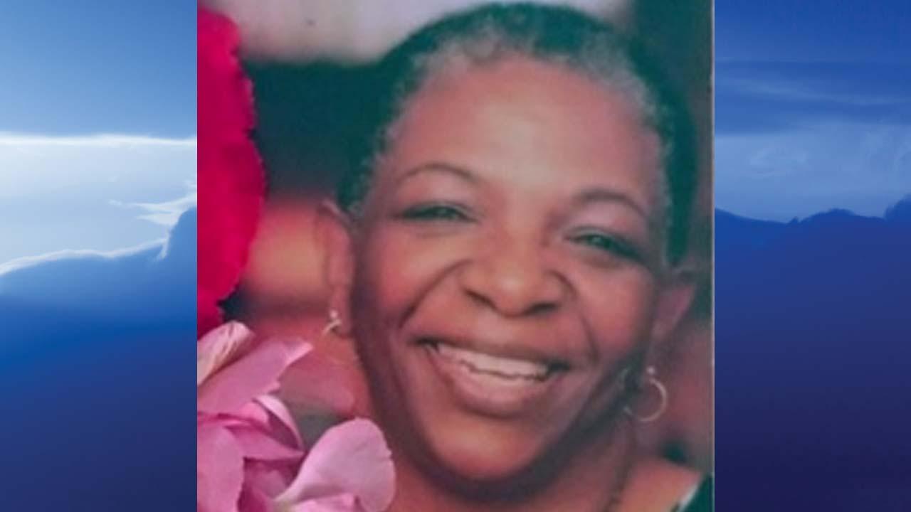 Roberta Jean Kirkland Gray, Youngstown, Ohio-obit