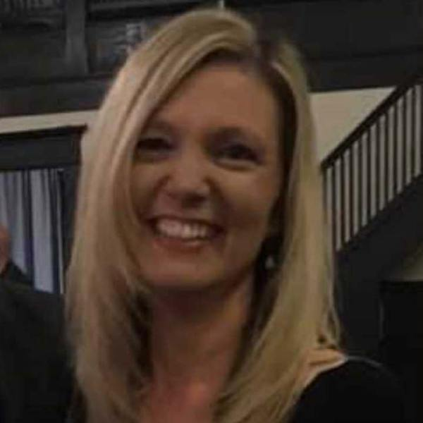 Sharronda Faber for Sharon City Council