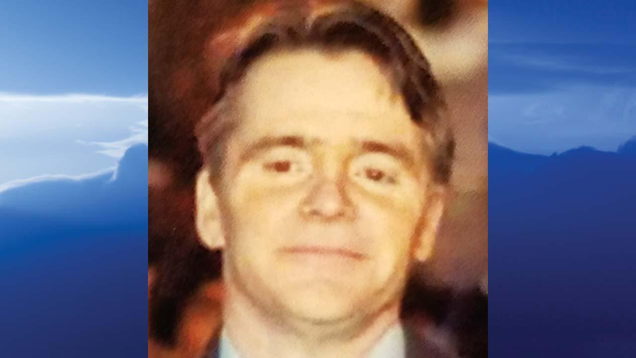 Steven T. Miller, Howland, Ohio - obit