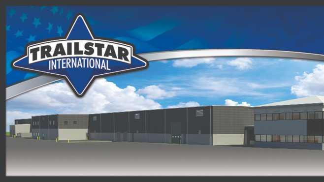 Trailstar