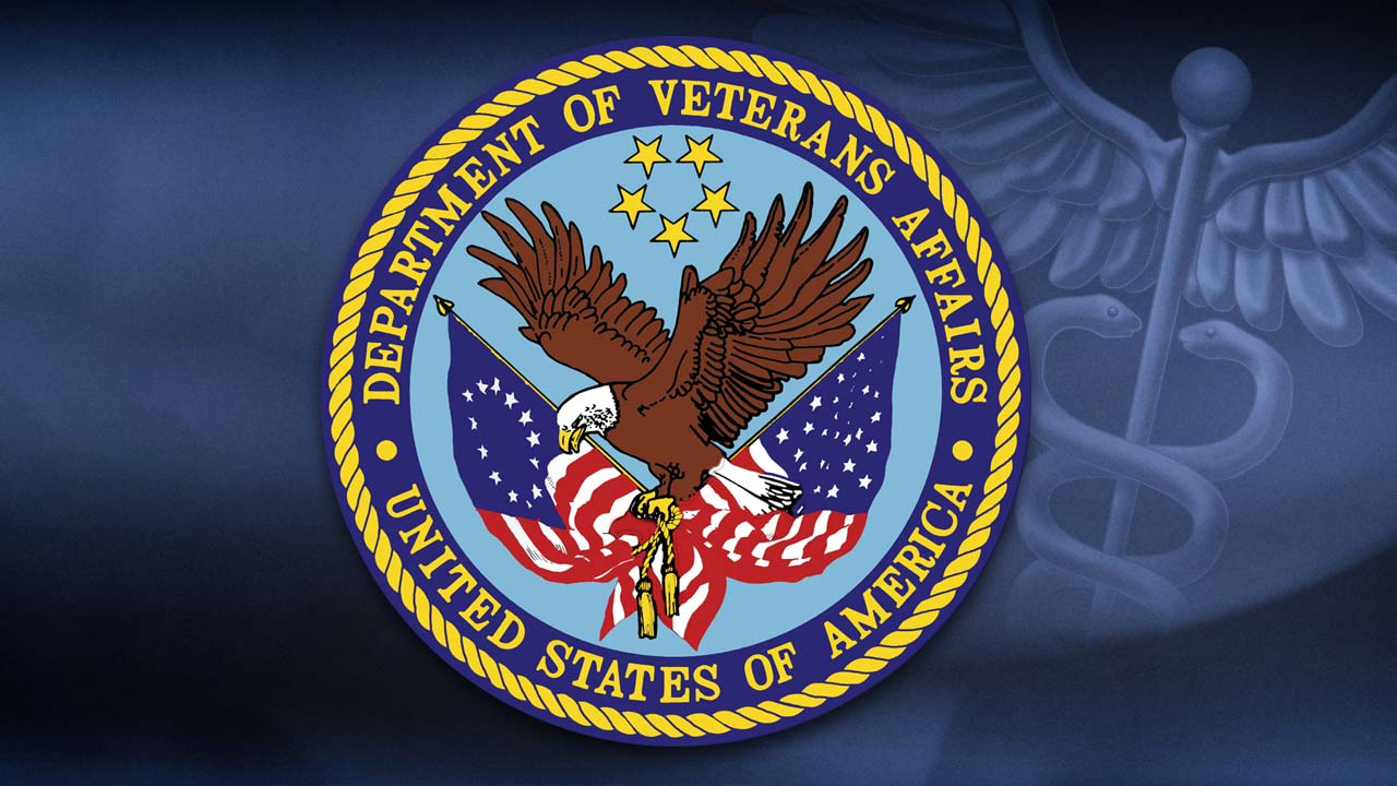 United State Department of Veterans Affairs health - US VA