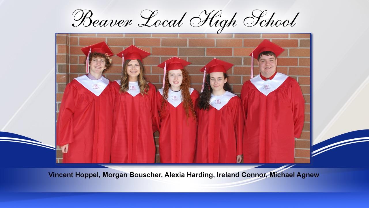 BEAVER LOCAL HIGH SCHOOL_1559741075555.jpg.jpg