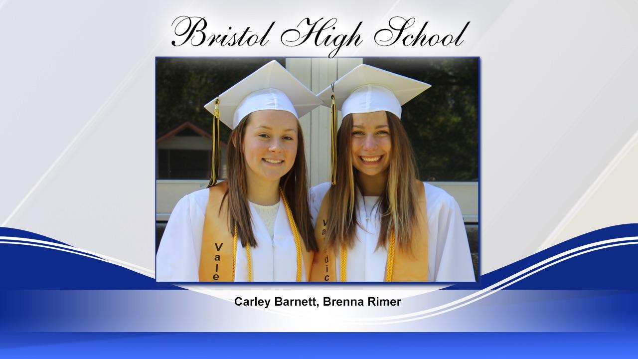 BRISTOL HIGH SCHOOL_1559740096506.jpg.jpg