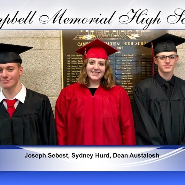 CAMPBELL MEMORIAL HIGH SCHOOL_1559739720534.jpg.jpg