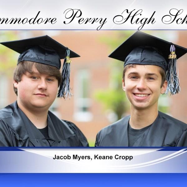 COMMODORE PERRY HIGH SCHOOL_1559737224134.jpg.jpg