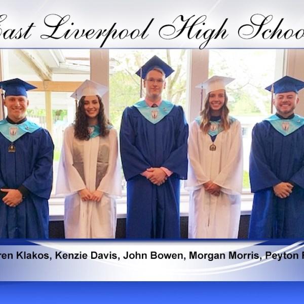 EAST LIVERPOOL HIGH SCHOOL_1559736275675.jpg.jpg