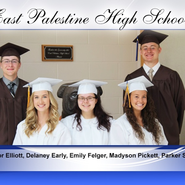 EAST PALESTINE HIGH SCHOOL_1559736095964.jpg.jpg