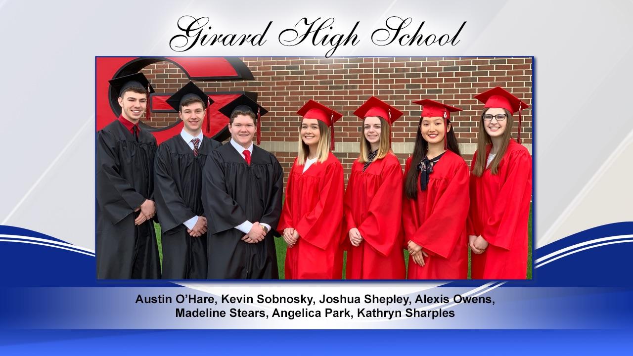 GIRARD HIGH SCHOOL_1559735930926.jpg.jpg