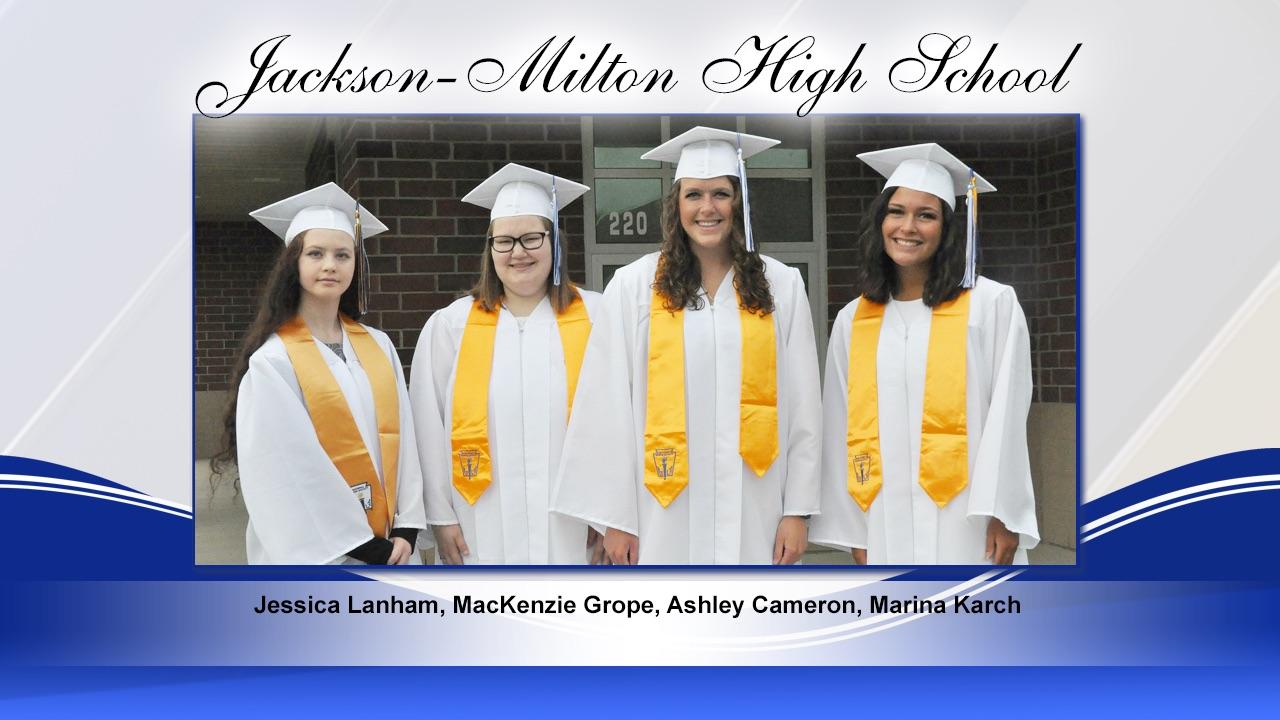 JACKSON MILTON HIGH SCHOOL_1559735072044.jpg.jpg