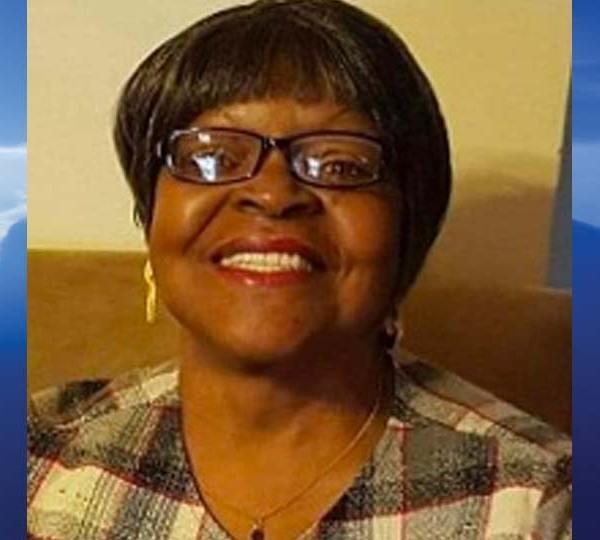 Annette Kirksey McCord, Warren, Ohio - obit