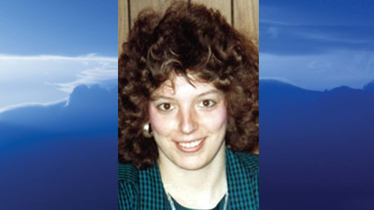 Cindy L. White, Mercer, Pennsylvania - obit