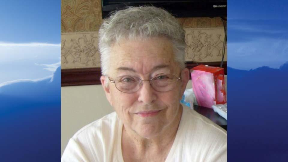 Claudia C. Primm, Warren, Ohio-obit