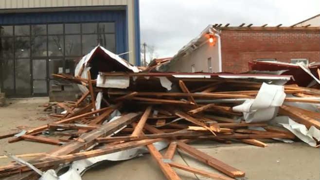 clermont county ohio tornado10_513249