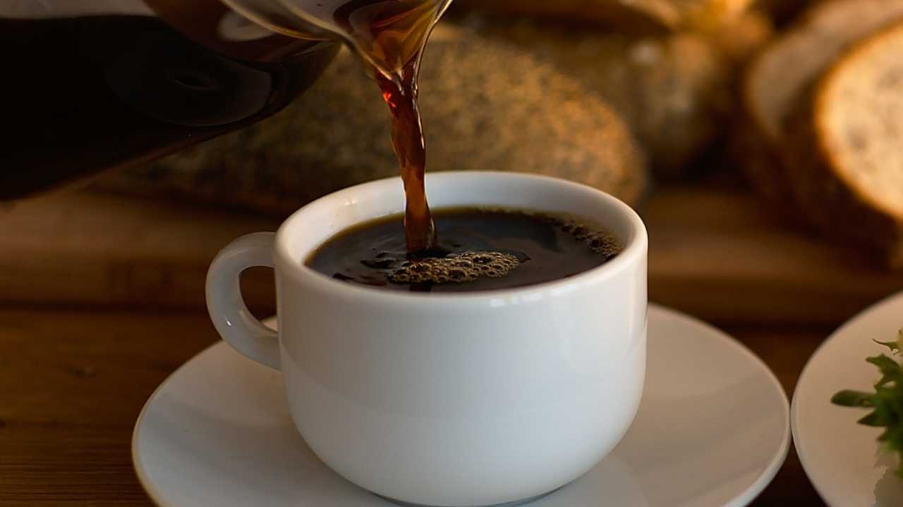 Coffee generic 2
