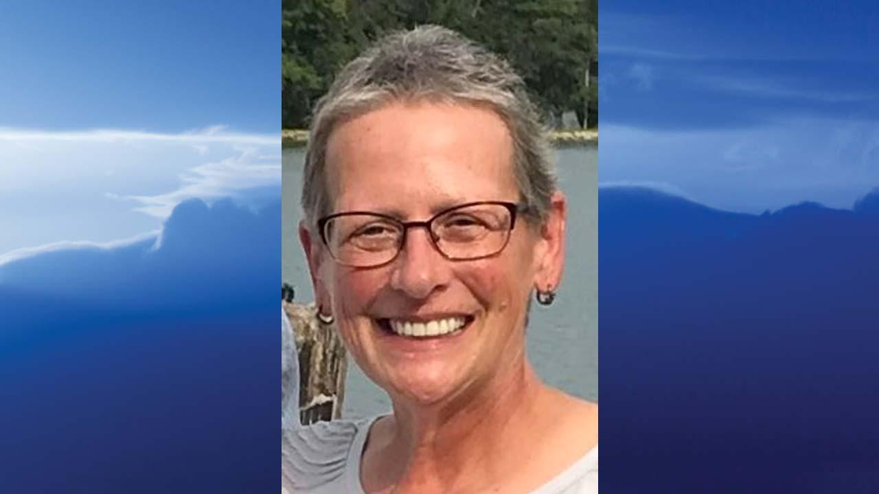 Deborah Marie Kane, Youngstown, Ohio-obit