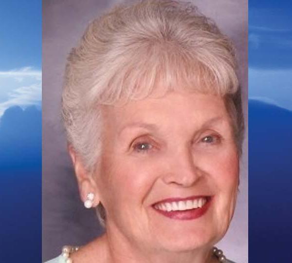 Doris Laverne Younkins, Hubbard, Ohio - obit