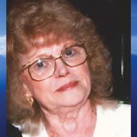 Ethel Marie Hahn, Kent, Ohio - obit