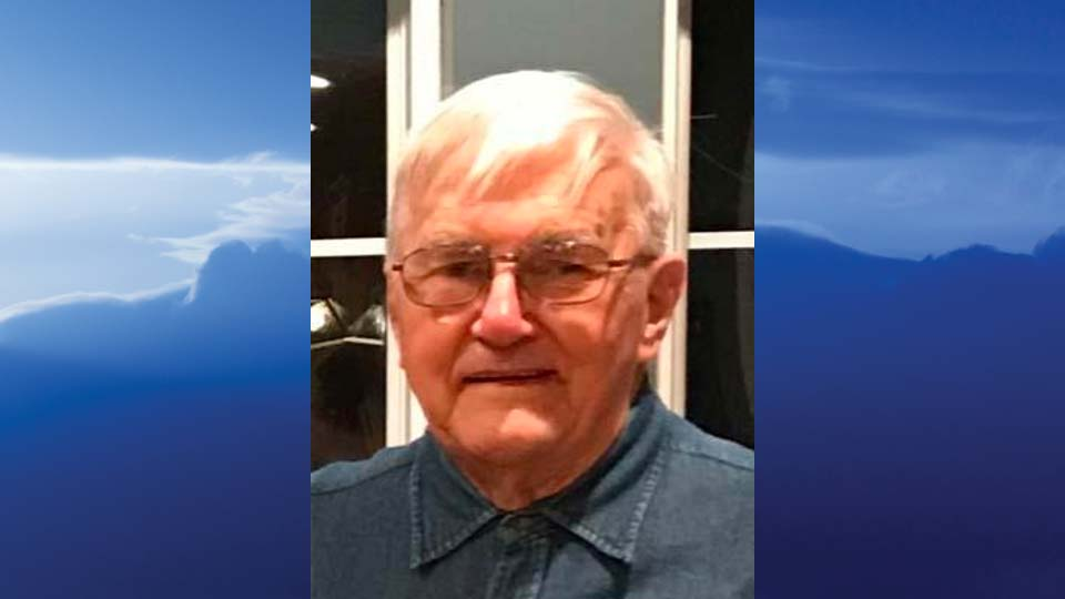 Frank E. Price, East Palestine, Ohio - obit