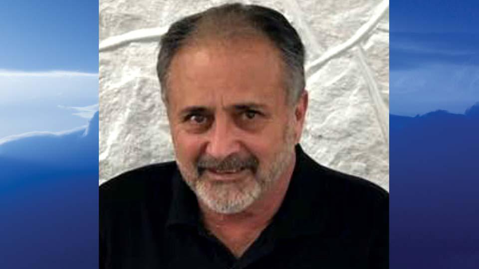 Gary Michael Bellino, Youngstown, Ohio - obit