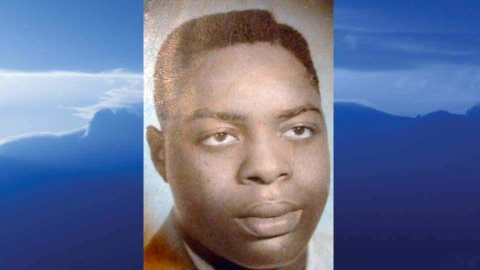 Herman Whatley, Youngstown, Ohio - obit
