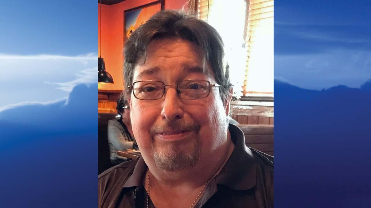 James F Grooms Jr Obituary