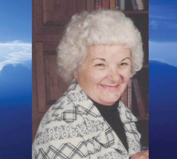 Jeanne Salvatore, Youngstown, Ohio-obit