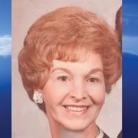 Jennie T. Dirlea, Warren, Ohio-obit