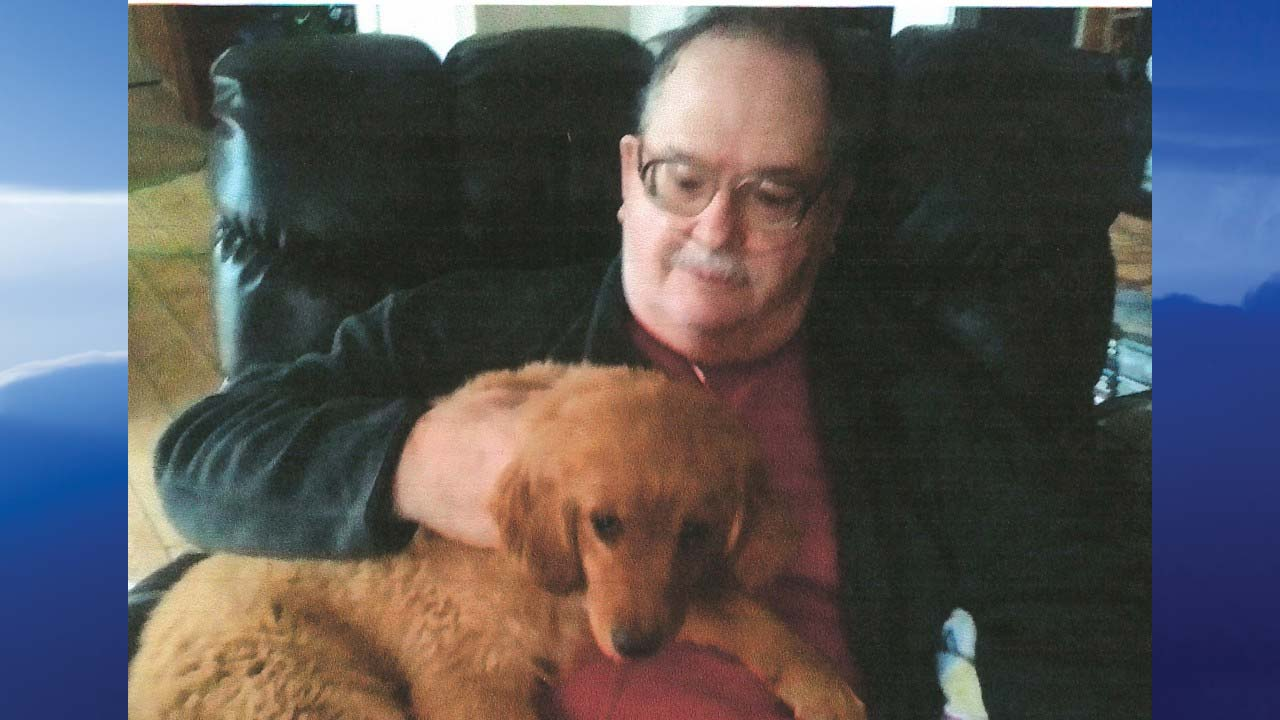Lawrence F. Larry Price, Cortland, Ohio-obit