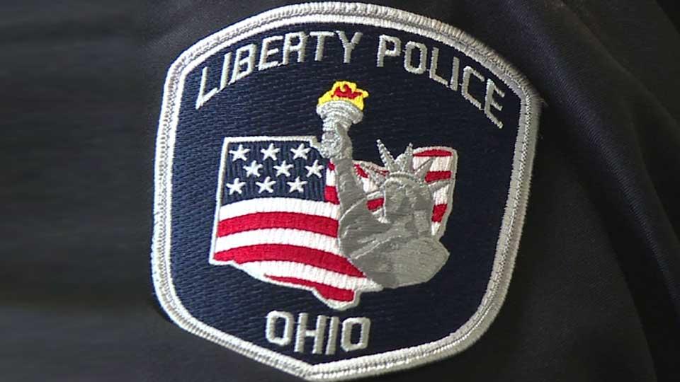 Liberty Police - Generic