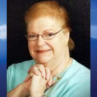 Linda Carol Henderson, Southington, Ohio - obit