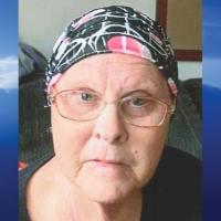 Linda Jean Lytle, Warren, Ohio - obit