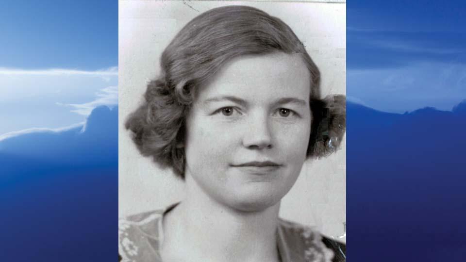 Lucy Wajszczuk, Youngstown, Ohio - obit