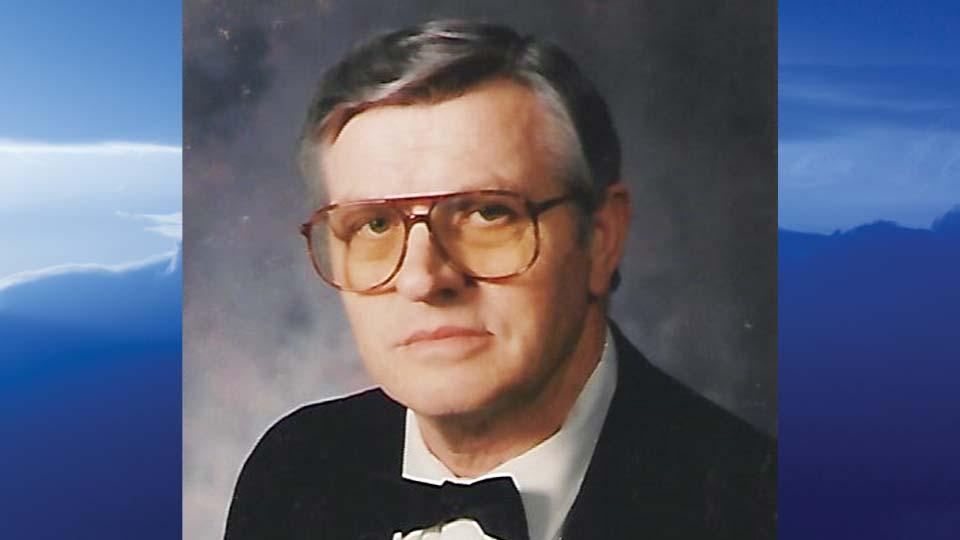 Michael Karsti, Youngstown, Ohio - obit