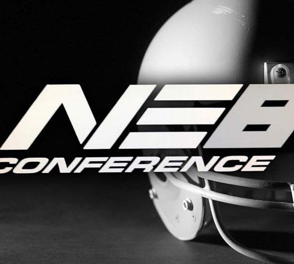 NE8 Conference High School Football