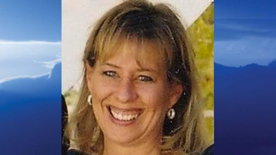 Pamela Michelle Brazin, Newton Falls, Ohio - obit