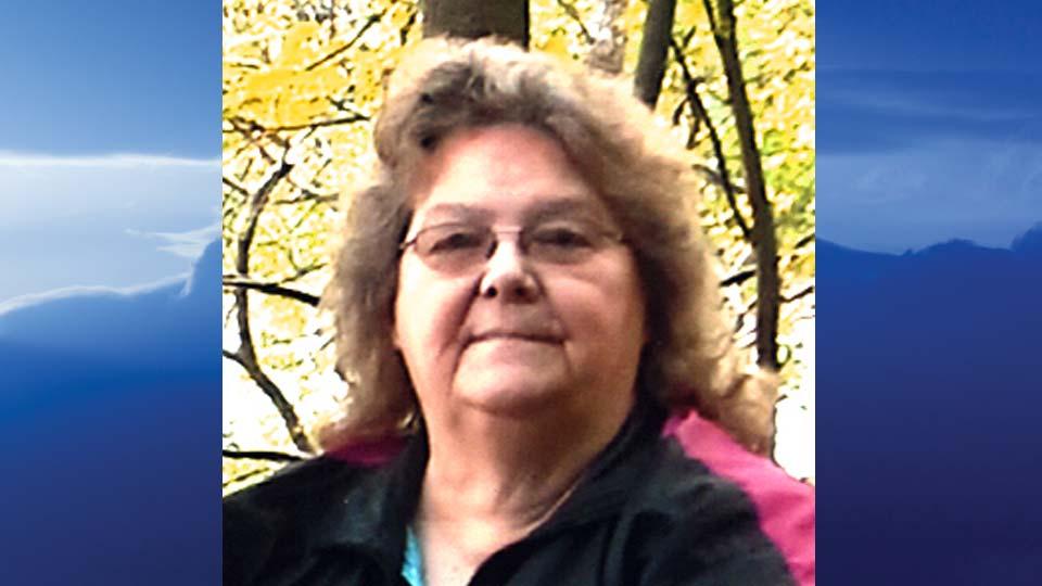 Patricia Jean Price, Enon Valley, Pennsylvania - obit