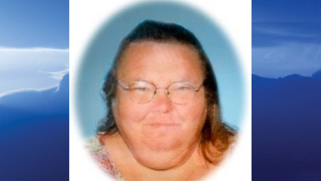 Pauline L. Longwell, Sharon, Pennsylvania - obit