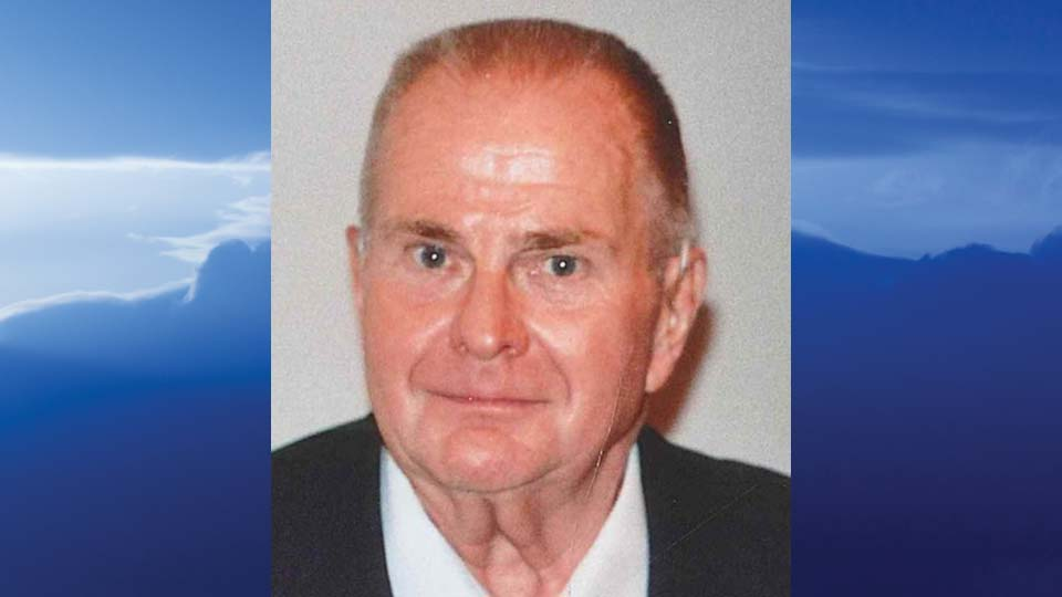 Phillips D. Moore Jr., Kinsman, Ohio-obit